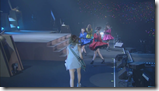 C-ute in 9-10 C-ute Shuunen Kinen C-ute Concert Tour 2015 Haru - The Future Departure - (96)