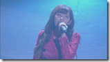C-ute in 9-10 C-ute Shuunen Kinen C-ute Concert Tour 2015 Haru - The Future Departure - (97)
