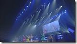 C-ute in 9-10 C-ute Shuunen Kinen C-ute Concert Tour 2015 Haru - The Future Departure - (98)