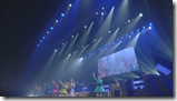 C-ute in 9-10 C-ute Shuunen Kinen C-ute Concert Tour 2015 Haru - The Future Departure - (98)