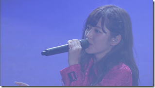 C-ute in 9-10 C-ute Shuunen Kinen C-ute Concert Tour 2015 Haru - The Future Departure - (99)