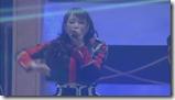 C-ute in 9-10 C-ute Shuunen Kinen C-ute Concert Tour 2015 Haru - The Future Departure - (9)