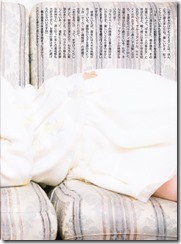 FLASH December 5th, 2015 issue FT. Hashimoto Kanna (3)