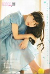 Hashimoto-Kanna-in-Young-Magazine-No.1-January-1st-2015-7_thumb.jpg