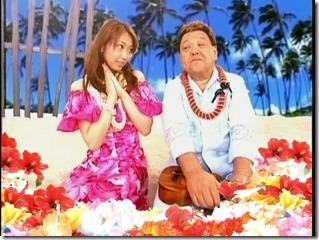 Hawaiian10