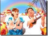 Hawaiian11