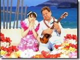 Hawaiian12