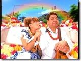 Hawaiian13