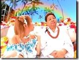 Hawaiian15
