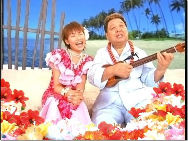 Hawaiian17