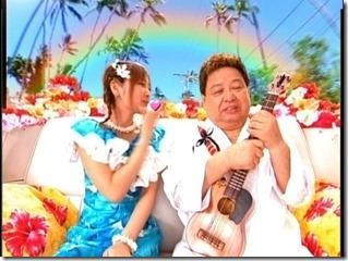 Hawaiian21
