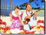 Hawaiian24