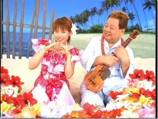 Hawaiian27