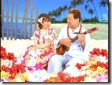 Hawaiian28