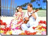 Hawaiian32