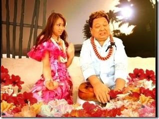 Hawaiian35