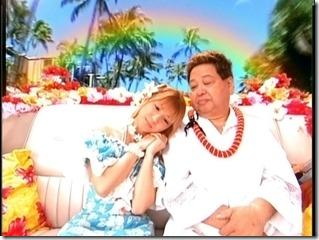 Hawaiian42