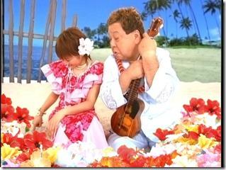 Hawaiian43