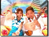 Hawaiian44