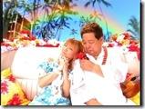 Hawaiian45