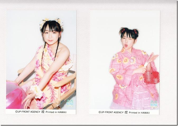 Hello! Project Information Village photo sets (binder 1) (24)