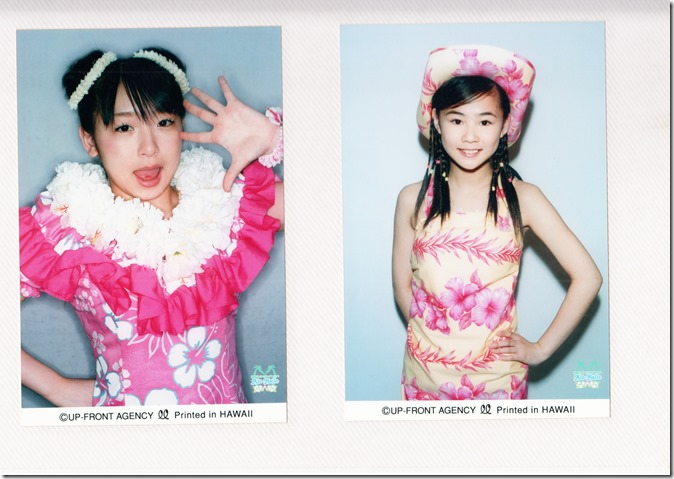 Hello! Project Information Village photo sets (binder 1) (25)