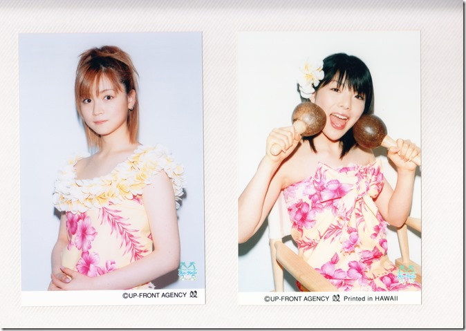 Hello! Project Information Village photo sets (binder 1) (28)