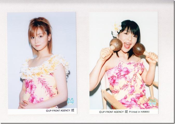 Hello! Project Information Village photo sets (binder 1) (28)