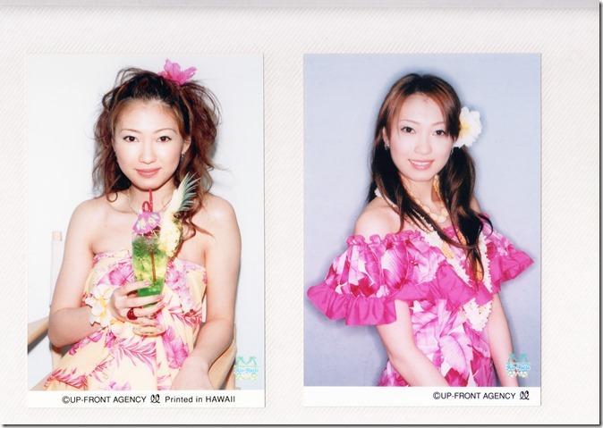 Hello! Project Information Village photo sets (binder 1) (30)