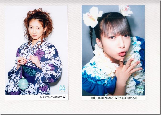 Hello! Project Information Village photo sets (binder 1) (31)