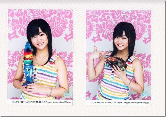 Hello! Project Information Village photo sets (binder 2) (35)