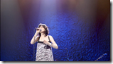 Imai Miki performs PIECE OF MY WISH (12)