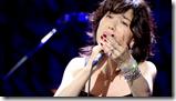 Imai Miki performs PIECE OF MY WISH (14)