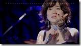 Imai Miki performs PIECE OF MY WISH (15)