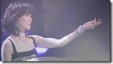 Imai Miki performs PIECE OF MY WISH (1)
