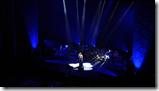 Imai Miki performs PIECE OF MY WISH (2)
