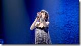 Imai Miki performs PIECE OF MY WISH (4)