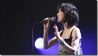 Imai Miki performs PIECE OF MY WISH (6)