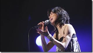Imai Miki performs PIECE OF MY WISH (7)