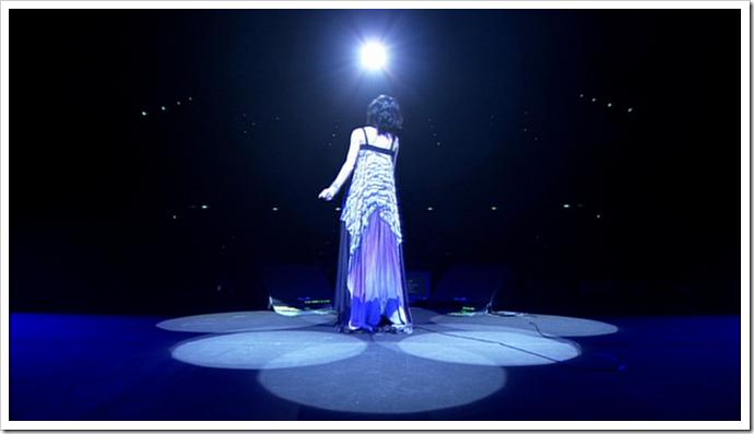 Imai Miki performs PIECE OF MY WISH (8)