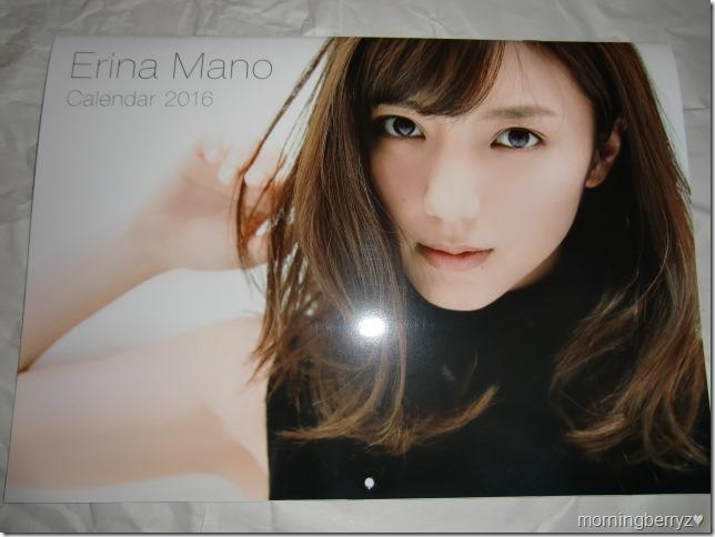 Mano Erina 2016 calendar (1)