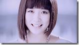 Ohara Sakurako in Dear My Dream (11)
