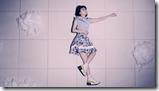 Ohara Sakurako in Dear My Dream (13)