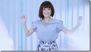 Ohara Sakurako in Dear My Dream (14)