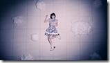 Ohara Sakurako in Dear My Dream (15)