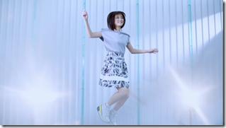 Ohara Sakurako in Dear My Dream (16)
