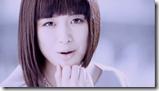 Ohara Sakurako in Dear My Dream (17)