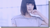 Ohara Sakurako in Dear My Dream (18)