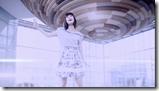 Ohara Sakurako in Dear My Dream (19)