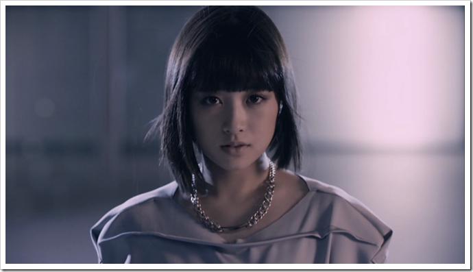 Ohara Sakurako in Dear My Dream (1)
